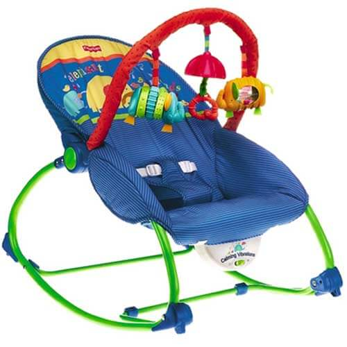бэби гир fisher-price