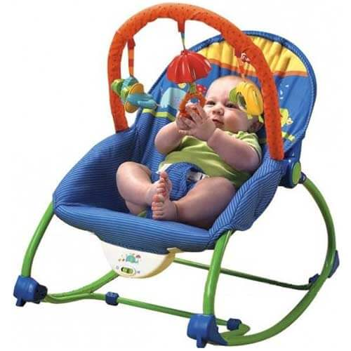 бэби гир fisher-price на прокат