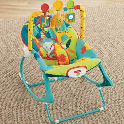 сафари fisher-price на прокат в минске