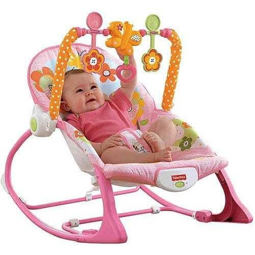 розовый зайчик fisher-price на прокат в минске