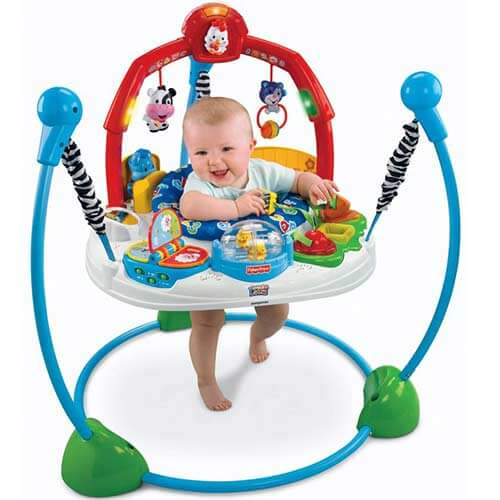 прыгунки ферма fisher-price на прокат минск
